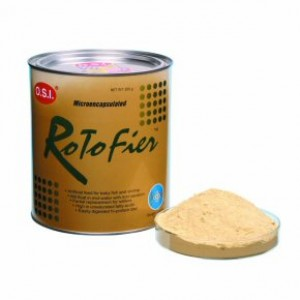 OSI Rotofier for fries-20g