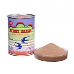 Osi Brine Shrimp Artemia Eggs - Petrel Brand