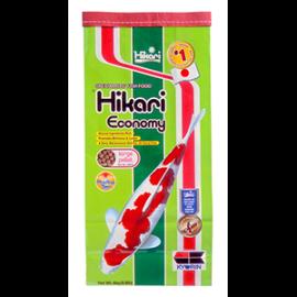 Hikari Economy large -4kg by www.aquastore.in