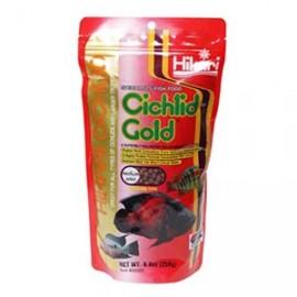 Hikari Cichlid Gold (Medium), 57g by www.aquastore.in