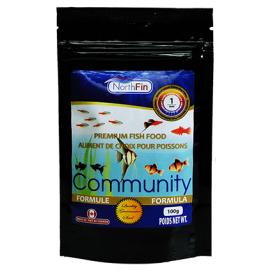 NorthFin – COMMUNITY FORMULA by www.aquastore.in