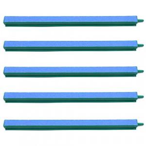Air Stick 12 Inch