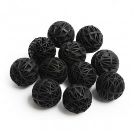 Bio Balls -10 Nos by www.aquastore.in
