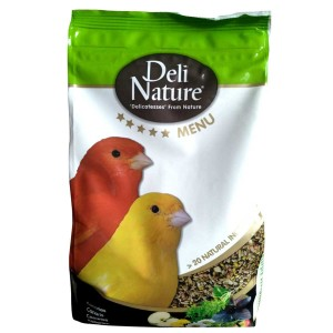 Deli Nature Canary - 800 gm