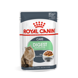Royal Canin Digest Sensitive – 12 pouch