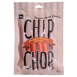 Chip Chops Devilled Chicken Sa