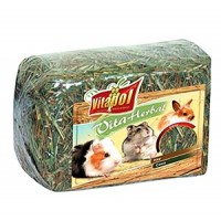 Vitapol Rodent Hay 300gm